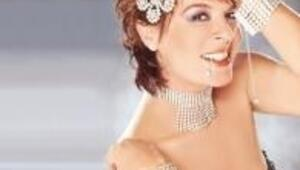 Jane Fonda'yı hep kıskandım