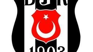 Beşiktaş Portoya gitti