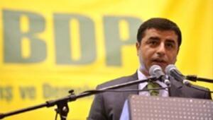 BDP tüzüğünden kardeşlik çıktı, özerklik girdi