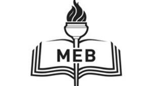 Milli Eğitim Bakanlığı yeniden yapılandırıldı