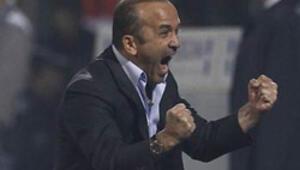 Gençlerbirliği 2 - 0 Eskişehirspor