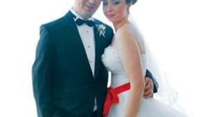 Hilton'da düğün Phuket'te balayı