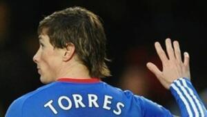 Torres'in zamana ihtiyacı var