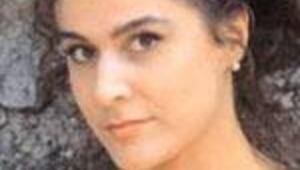 Cecilia Bartoli konseri ertelendi
