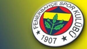 Fenerbahçeden 8 ayda büyük başarı