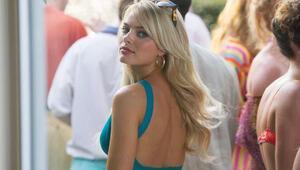 Orlando Bloomun gözü Margot Robbiede