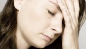 Depresyonla diyabet tehlikeli