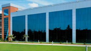 Japon Panasonic, Vikoyu satın aldı
