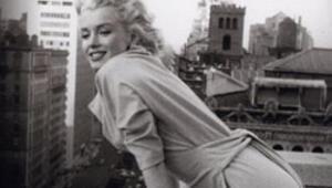 En iyisi Marilyn