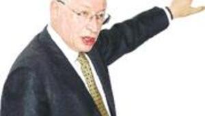 Türkiye artık stratejik merkezimiz bankanın değeri katlandı mutluyuz
