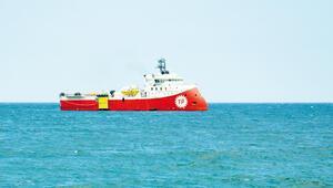 Doğu Akdeniz krizinin sonu kötü