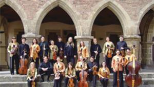 Bach'ın 10'uncu İstanbul seferi