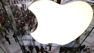 Apple efsanesi bitiyor mu