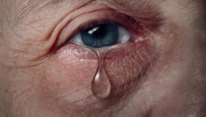 Alzheimer vakalarının üçte biri aslında önelenebilir