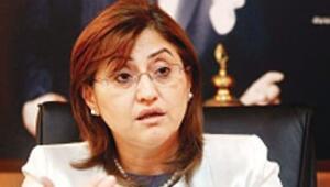 Bakanlığında kadına yönelik pozitif kadrolaşma