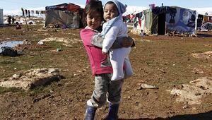 Almanya 10 bin Suriyeli mülteci daha alacak