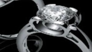 Damas Group orta gelirliye mücevher satacak