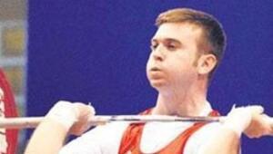 IOCnin kararıyla Türk halterciye madalya