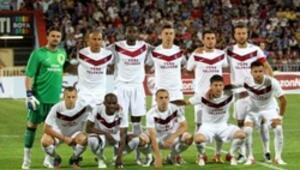 Trabzonspor ilk sınavına 7 eksikle çıkıyor