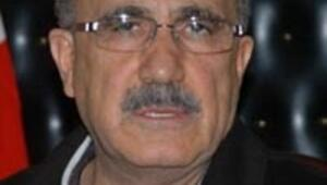 Bakan Atalay: Bir cenaze bulunamadı