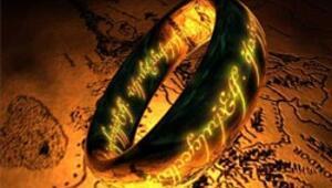 Tolkienin mirasçıları da davacı oldu