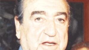 Türkiye'nin cumhurbaşkanı Kemalist olacak