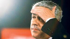Eski Portekiz Başbakanı'nı banka ihbar etti