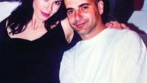 Eren Talu: Karımı çok seviyorum boşanmak istemiyorum