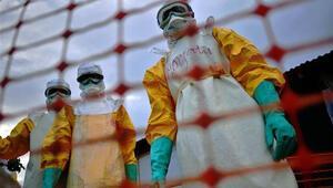 Osmaniyede Ebola şüphelisi karantinaya alındı
