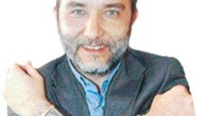 Fener'e 1.2 milyon Euro'luk saat sattı, 'en lüks'ün temsilcisi oldu