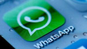 Whatsapptan 24 saat erişim yasağı