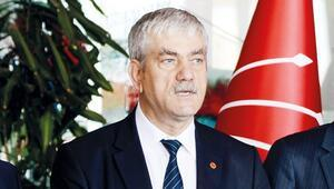 Kani Beko: 1 Mayısta Taksimi yasaklamak suçtur