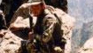 Şırnakta 2 asker 3 korucu şehit