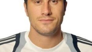 Mehmet Yılmaz Antalyasporda