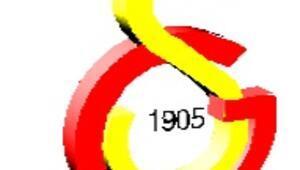 Galatasaray, UEFA Kupası 4. tur ilk maçında Almanya'da sahaya çıkıyor