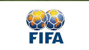 FIFA başkan adayları resmileşti