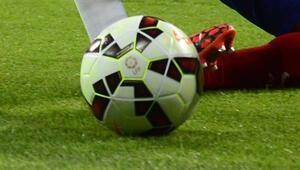 İspanyada korsan maç yayınına çözüm aranıyor