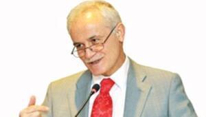 RTÜK Başkanı: Zahid arkadaşımıza haksızlık olduğunu düşünüyoruz