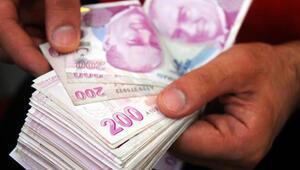 Türkiye vergi artışında dünya ikincisi oldu