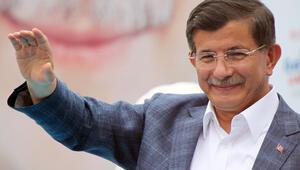 AK Parti yüzde kaç oy aldı Genel Seçim sonuçları 2015 (CHP, MHP, HDP)