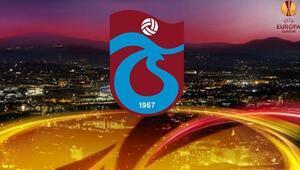Differdange 03 Trabzonspor maçı saat kaçta, hangi kanalda