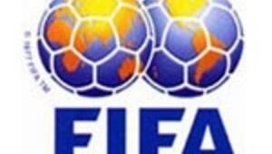 FIFAdan TFFye övgü mektubu