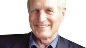 Paul Newman, 'ABD'nin en hayırsever ünlüsü' çıktı