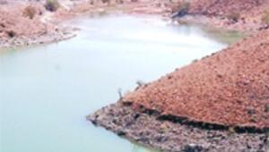 Çubuk Barajı'na yeni düzenleme