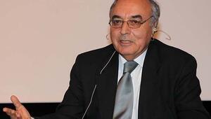 Ermeni meselesini gençlerle konuştu