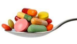 Sözde bitkisel tedavilere kanmayın