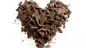 Çikolata yemek için birbirinden lezzetli 10 sebep