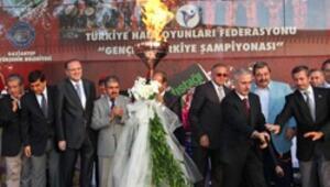 Antep fıstığı Yeni Türki ile coştu