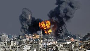 İş dünyasının Gazze tedirginliği