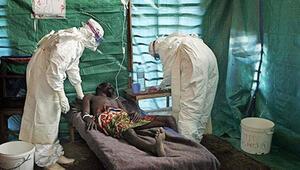Ticarette Ebola paniği